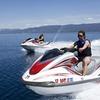 South Lake Tahoe Jet Ski Rental