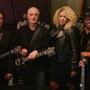 Paul Reed Smith Band - Friday, Feb. 2, 2018 / 8:00pm