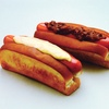 $10 For $20 Worth Of Hot Dogs & More