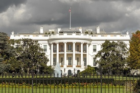The White House Parking Deals at ParkWhiz - The White House, plus Up to 6.0% Cash Back from Ebates.