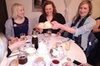 Private Groups: Eat like a Local in Edinburgh with local guide