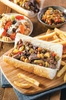 Chishack Chicago's Great Food - Pine Ridge: $10 For $20 Worth Of Casual Dining