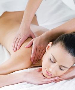 kvinders seksualitet massage grenå