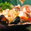 $15 For $30 Of Casual Italian Dining