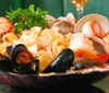 BENUCCI'S-GREECE - Maplewood: $15 For $30 Of Casual Italian Dining