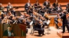 """American Classical Orchestra: """"Celebrate!"""" - Thursday, Sep 19, 2019..."""