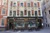 Public Sherlock Holmes Walking Tour of London