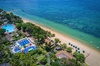 ✈ BALI | Sanur - Prama Sanur Beach Hotel 5* - Face à la mer