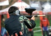 LINGLESTOWN PAINTBALL - Linglestown: $45 For Paintball Play For 2 Package (Reg. $90)