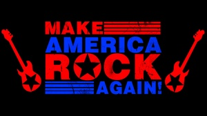 "Yost Theater: ""Make America Rock Again"" With Puddle of Mudd, Trapt, Alien Ant Farm & More - Sunday September 4, 2016 / 7:20pm (Doors Open at 5:00pm)"