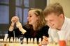 Atelier à Paris: créez votre propre parfum