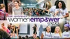 Women Empower Expo - Harbordale: Women Empower Expo - Saturday October 7, 2017 / 10:00am-5:00pm