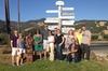 Small-Group Wine-Tasting Tour through Sonoma Valley