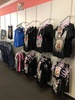$25 for $50 Worth of Motorcycle Biker Gear and Parts