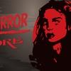 """Tomes of Terror"" - Saturday October 28, 2017 / 8:00pm"