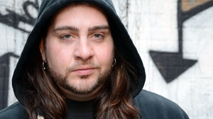 Pittsburgh Improv: Comedian Big Jay Oakerson at Pittsburgh Improv