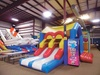 Bounce House - Carrollwood: $10.99 For All Day Guest Pass For 2 (Reg. $21.98)
