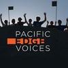 Pacific Edge Voices A Capella Jazz & Pop Ensemble