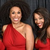 The Pointer Sisters - Friday November 4, 2016 / 8:00pm