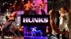"""HUNKS: The Show"" Male Revue - Thursday, Jan 31, 2019 / 8:00pm"