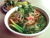 Wat Da Pho - Springfield: $10 for $20 worth of Vietnamese cuisine