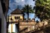 Recorrido privado en Sevilla por el barrio judío y la Plaza de España