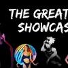 """The Greatest Showcase"": Aerial Arts Circus - Saturday, Feb. 24, 20..."