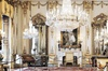 Westminster 3 Hour Walking Tour & Visit Buckingham Palace