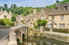 Small Group Cotswolds Village, Stonehenge and Bath Tour from London