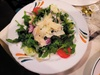 $15 For $30 Worth Of Italian Dining
