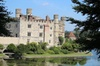 Kent : Gardens, Castles and Cathedrals : Private Driving Tour from ...