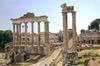 Tour pomeridiano della Roma Imperiale