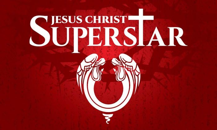 Welk Resort Theatre San Diego - Hidden Meadows: Jesus Christ Superstar