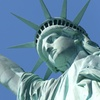 Statue of Liberty Tour, Ellis Island & 9/11 Memorial - Tuesday, May...