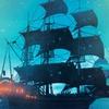 """Treasure Island"" - Sunday, Mar. 4, 2018 / 2:00pm"