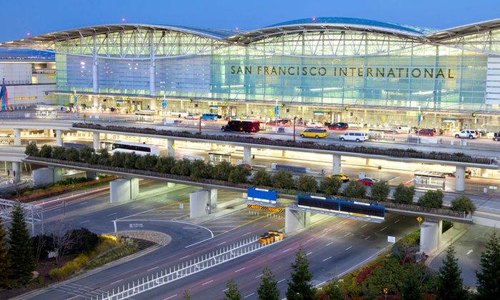 For travelers using the San Francisco International Airport, they can consider TravelCar SFO for their airport parking needs. TravelCar SFO provides customers with valet service and free transportation service to the airport. When customers arrive at the lot, an agent will greet them outside and move their car to a secured and monitored location.