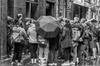 Liverpool city street photography tutorial walk
