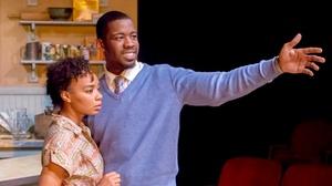 Long Beach Playhouse - MainStage: A Raisin in the Sun