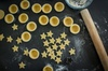 Christmas Baking Around the World