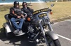 Harley Davidson Bike & Trike Tour Rides