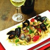 VINCITORE ITALIAN RESTAURANT - Downtown Agoura Hills: $15 For $30 Worth Of Fine Italian Dining