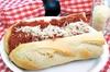MICHELANGELO'S RESTAURANT - Harrison: $15 For $30 Worth Of Italian Dinner Dining