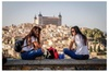 Excursión de día completo a Toledo por su cuenta desde Madrid