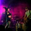SantanaRia: Santana Tribute
