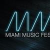 Miami Music Festival - Saturday, Jul 28, 2018 / 7:30pm (MMF Opera I...