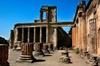 Autista privato: un'intera giornata a Pompei, Positano e Sorrento d...