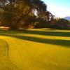 Diablo Creek Golf Course