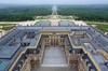 Billet d'entrée avec audioguide au château de Versailles