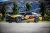 Mustang V8 U-Drive - Highlands Motorsport and Tourism Park