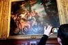 Visita guidata del Palazzo Ducale e tour a piedi alla scoperta dell...